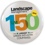 Top Landscaping Companies