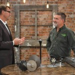 Engledow Group on Indy Style: Outdoor Lighting Trends