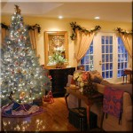 2014 Holiday Decorating Tips