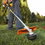 Maintaining Your Lawn Care Equipment