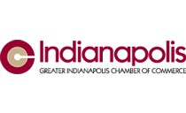 Indianapolis Chamber