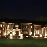 Bring Your Landscape to Life with Outdoor Lighting