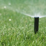 Get Smart With Your Irrigation