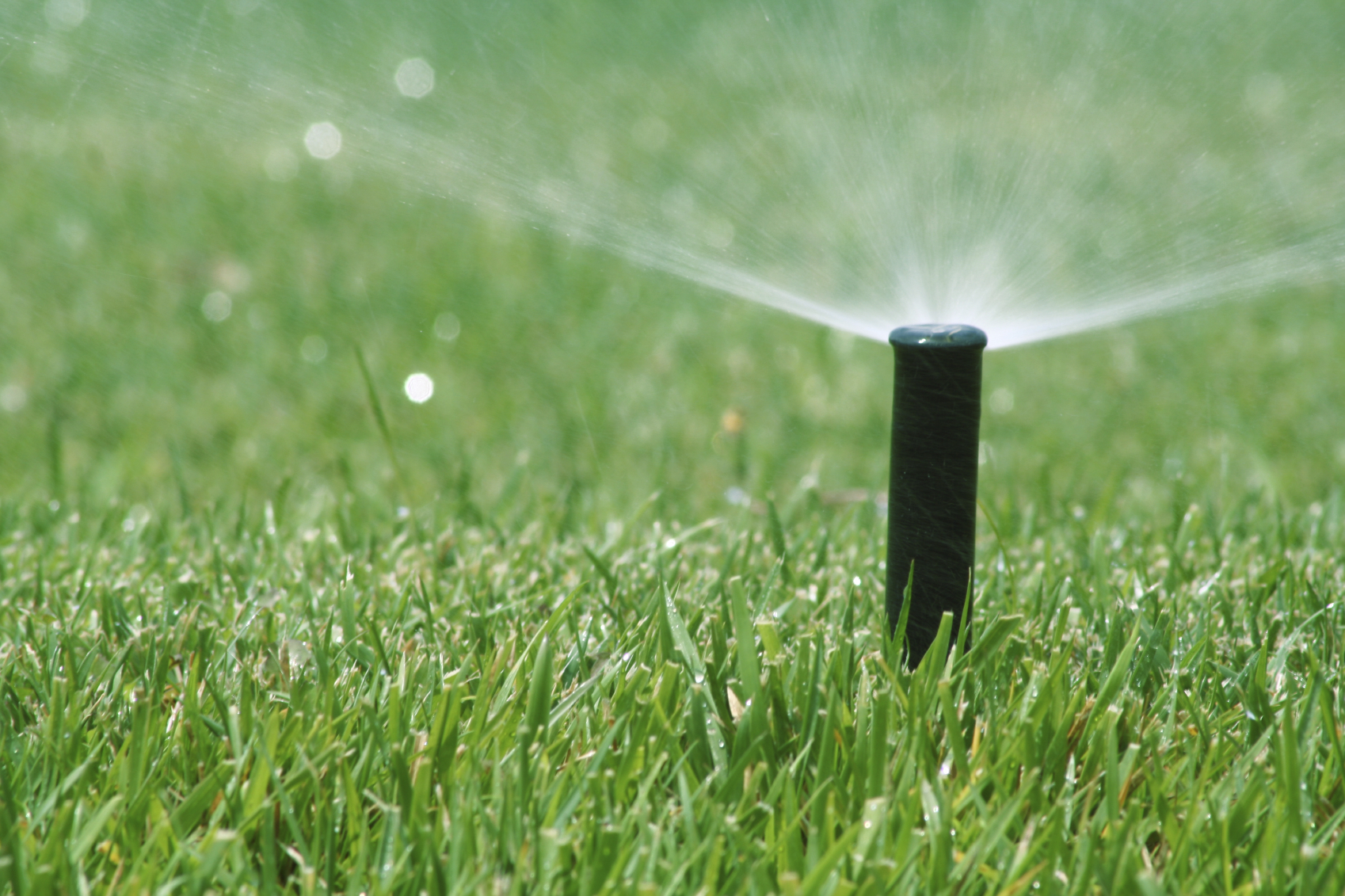 Get Smart With Your Irrigation Engledow Group