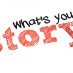 Why Storytelling is Important for Businesses