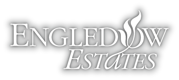 Engledow Estates