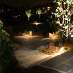 Everything you need to know about lighting your landscape.