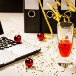 Make Your Holiday Office Party One to Remember by Avoiding These 9 Pitfalls