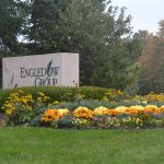 Enhance Your Organization's Outdoor Signage with Beautiful Landscaping