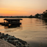 Five of Indiana's Best Lakes to Visit This Summer