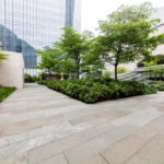 The Benefits of Adding an Outdoor Nature Sanctuary at Your Office