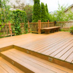 6 Creative Options to Consider When Designing Your Deck