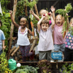 Why We Love Community Gardening—and How to Get Involved